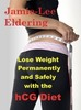 Thumbnail Lose Weight Permanently and Safely with the hCG Diet + BONUS