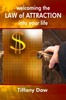 Thumbnail Law of Attraction E-Book Collection